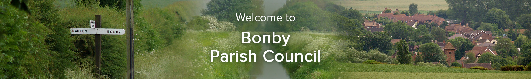 Header Image for Bonby Parish Council
